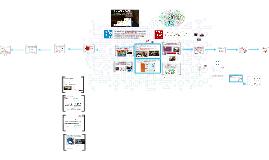 Dilab, un labo pour la co-innovation numérique publique-privee