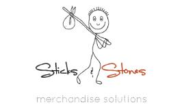 Sticks & Stones...