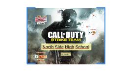 Copy of North Side High School