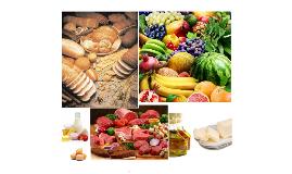 Copy of Nutrição 2014