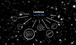 Copy of Levitron Science Fair 2013