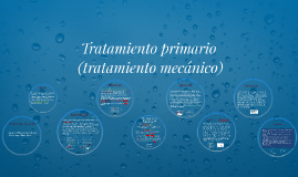 Copy of Tratamiento primario