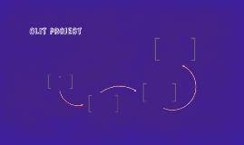 CLIT project