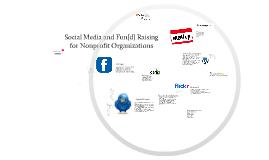 Copy of Copy of Social Media Final Project