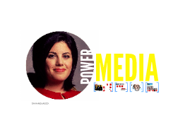 Media, potere e comunicazione
