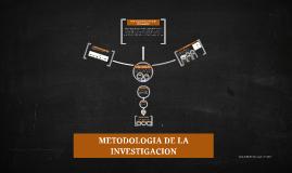 Copy of JUSTIFICACION DE LA INVESTIGACION