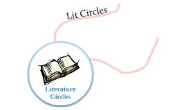 Lit Circles