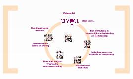 Copy of UVON Noord-Brabant