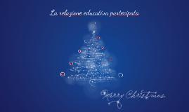 Copy of Copy of Free Christmas Prezi Template 2013