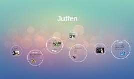 Juffen