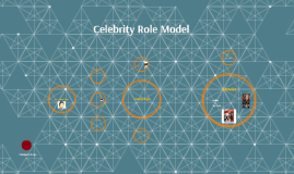 Celebrity Role Model