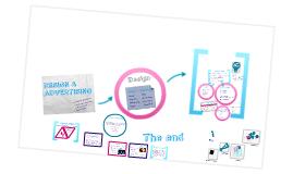 Copy of Presentación- Proyecto Final