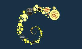 Copy of Marketing Ecologic- Proiect Petrom
