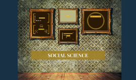 What is the importance of social science ???