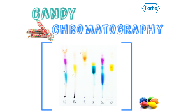Candyography