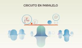 Copy of CIRCUITO EN PARALELO