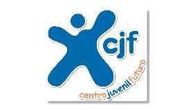 Sistema de organización y reconocimiento de voluntarios del Centro Juvenil Futuro