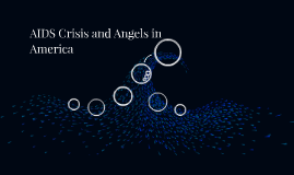 AIDS Crisis and Angels in America