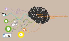 Copy of Biology of Mind
