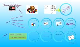 Copy of Aprendiendo a trabajar con textos Prezi.