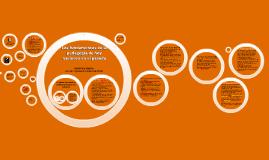 Los fundamentos de la pedagogía de hoy nacieron del pasado EPE UCSM