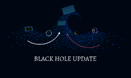 Black Hole Process