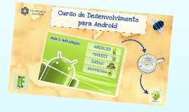 Android Development 1