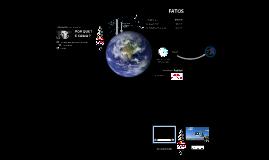 Red Bull Stratos: Os Materiais