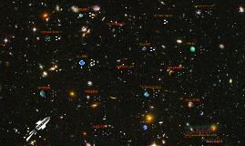 Planetas de Ciencia Ficción