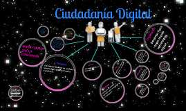 Copy of Ciudadania Digital