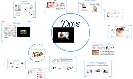 Copy of Dove