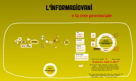 Informagiovani - distretto Asola