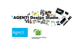 Copy of BTL Scope of Work 2015 - AGENTI Design Studio