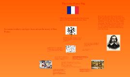 Economy of New France