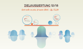 ZIELAUSWERTUNG 07/16