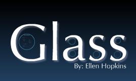 Glass-Landin Chesne