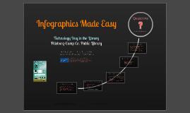 LEOtrain - Infographics Made Easy