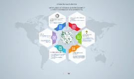 Los planes de estudio universitarios y la responsabilidad socio ambiental