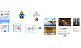 Crash course in Swedish politics and some Nobel- a crash course