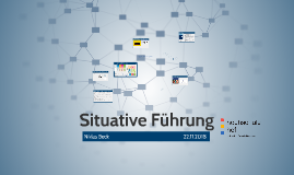Copy of Situative Führung