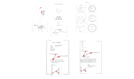 Copy of GEOMETRY: RULES OF SHAPES