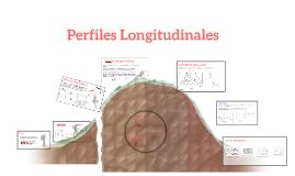 Copy of Perfiles longitudinales