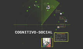 Copy of Copy of COGNITIVO-SOCIAL