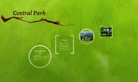 Copy of Central Park