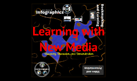 Learning with New Media