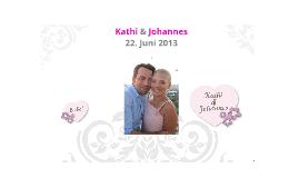 Copy of Kathi & Joe Hochzeit
