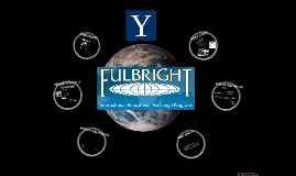Yale College Fulbright Information Session