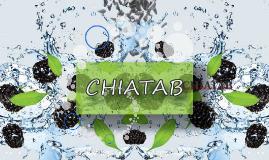 CHIATAB