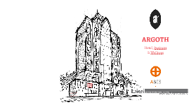 ARGOTH Hotel, Business & Wellness - Hoteles + verdes