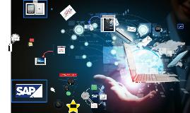 Copy of Information Communication Technology